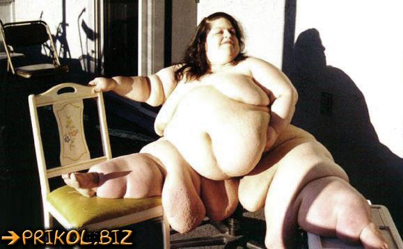 Секс с мужекаме