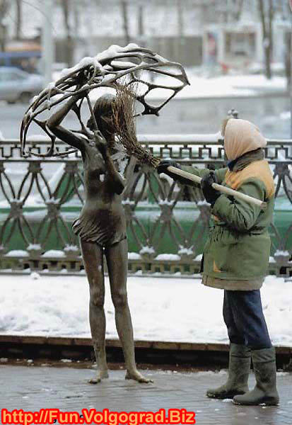 http://www.prikol.biz/images_large/35_tourism/tourism_0061.jpg
